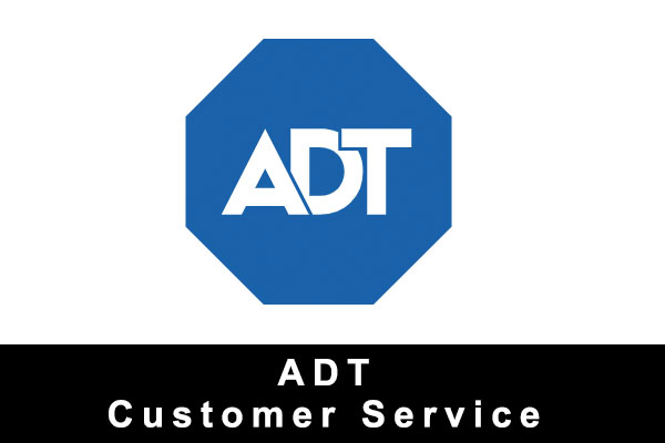 ADT Custome Service Phone Canada