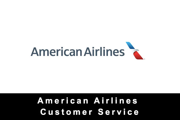 American Airlines Custome Service Phone Canada