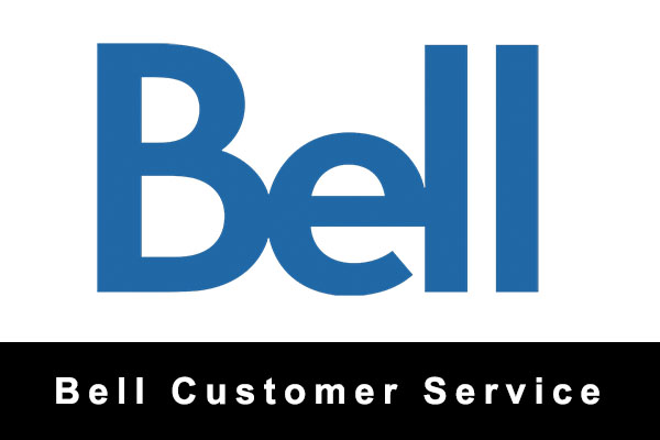 Belll Custome Service Phone Canada