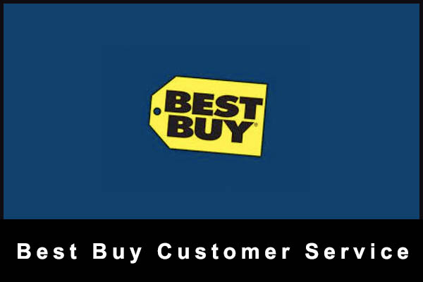 Best Buy Custome Service Phone Canada
