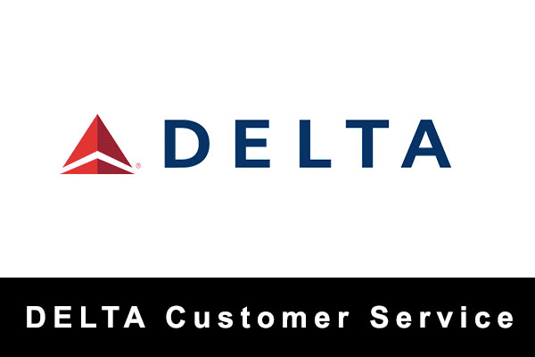 Delta Air Lines Custome Service Phone Canada