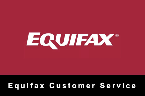 Equifax Custome Service Phone Canada