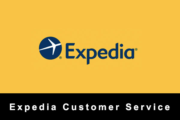 Expedia Custome Service Phone Canada