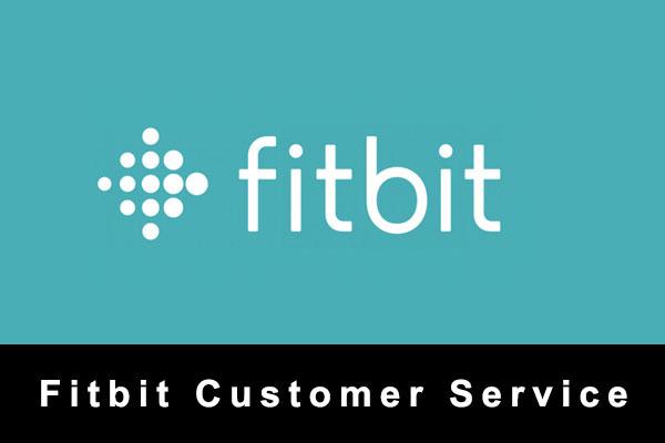 Fitbit Custome Service Phone Canada