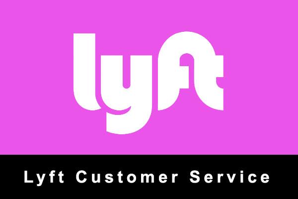 Lyft Custome Service Phone Canada