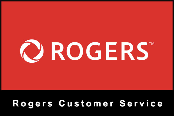 Roger Custome Service Phone Canada
