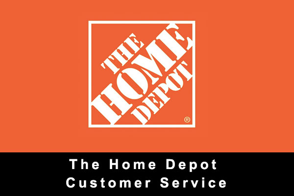 The Home Depot Custome Service Phone Canada