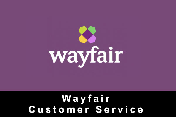 Wayfair Custome Service Phone Canada