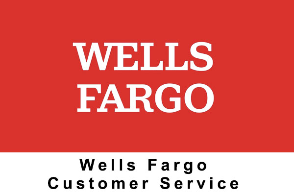 Wells Fargo Custome Service Phone Canada